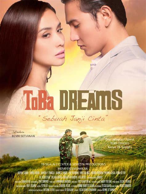 film romance baru cerita vino g bastian syuting film di danau toba showbiz