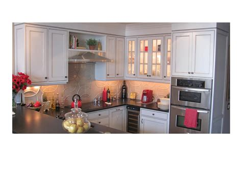 custom kitchen cabinets philadelphia philadelphia cabinet makers custom woodworker