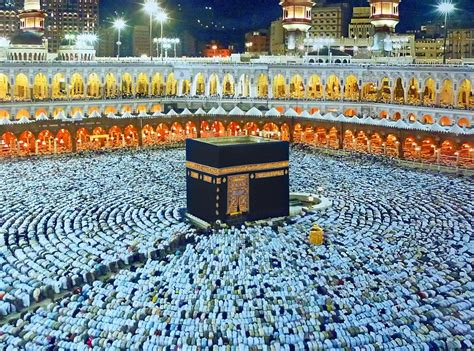 a meaningful insight into muslim culture and traditions