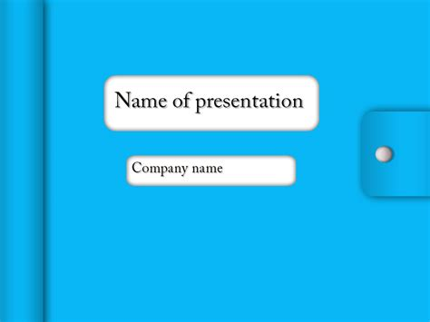powerpoint presentation templates free 2013 powerpoint templates free notebook gallery