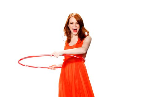 emma stone png emma stone png by bysquash on deviantart