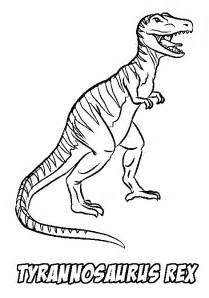 coloring pages to print dinosaurs images