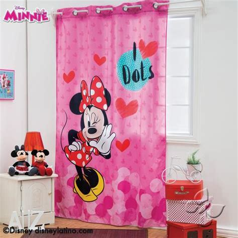 minnie mouse blackout curtains zebra curtains for bedroom