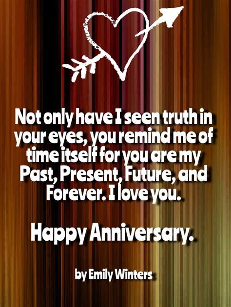 short anniversary sentiments  poems  husband huglove
