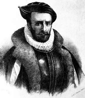 michel duval wikipedia español imperio espa 241 ol en asia y ocean 237 a wikipedia republished