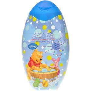 Sale Parfum Mobil Winnie The Pooh winnie pooh 2in1 duschgel shoo disney parfumdreams