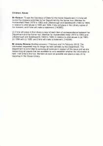 Resignation Letter To Church by Resignation Letter From Church Membership Review Ebooks