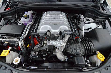 trackhawk jeep engine 2018 jeep grand srt trackhawk review test drive