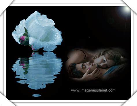 imagenes de frio con amor auto design tech imagenes con frases de da martes tarjetas de amor y auto