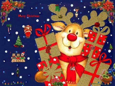 imgenes de navidad feliz navidad feliz navidad fondos de pantalla gratis