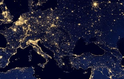 earth light map maps adds black marble imagery