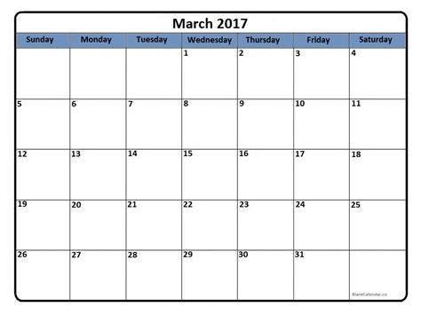 printable calendar march 2017 march 2017 calendar march 2017 calendar printable
