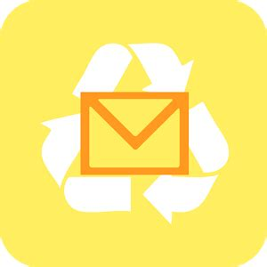 Win Phones Instantly - app instant email address apk for windows phone android games and apps