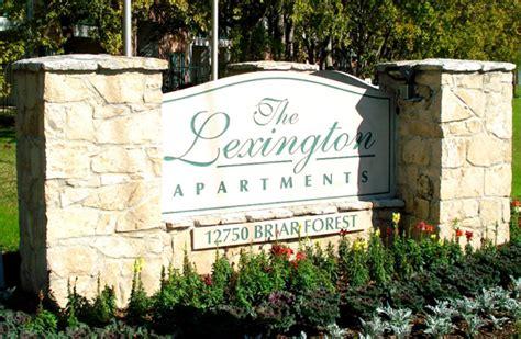 lexington appartments hotel r best hotel deal site