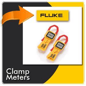 Digital Multimeter Fluke 107 Alat Ukur Digital Merek Merk Fluke 107 hemat listrik dengan alat ukur dan instrumentasi