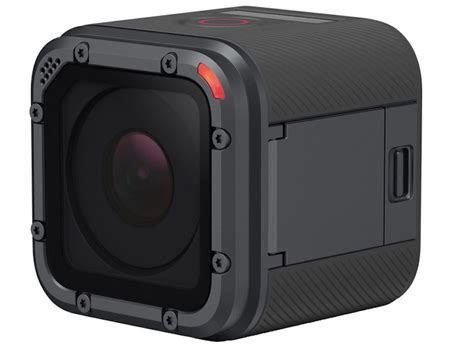 Gopro Session 5 gopro 5 black and session cameras announced daily news