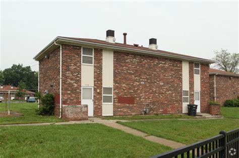 Apartments In Jeffersonville Ohio Greenwood Apartments Rentals Jeffersonville In