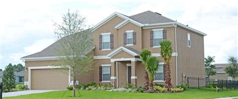 image gallery jacksonville florida homes