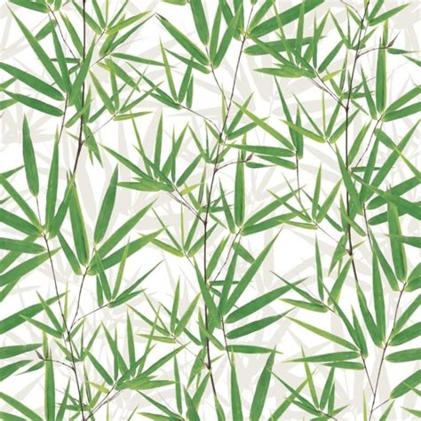 leaf pattern vinyl flooring muriva just like it bamboo pattern leaf motif vinyl