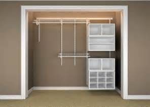 Where To Buy Closet Organizers Discount Closet Organizers Are The Genius Inventions