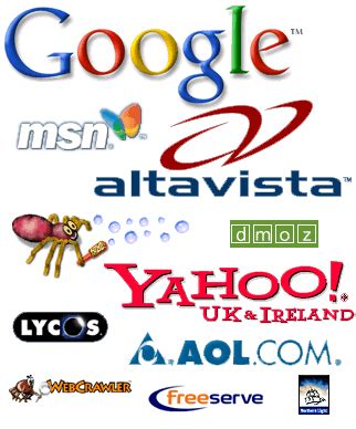 Search On Web Search Engine Optimization Uk Web Seo Marketing