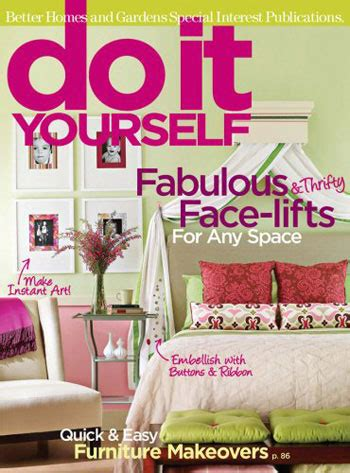 home decorator magazine here are a few of our favorite shelter decorating magazines