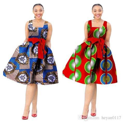 resultado de imagen para plus size men fashion hephaestas african wax print dress www pixshark com images