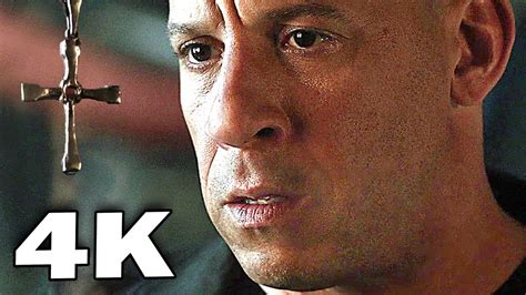 fast and furious 8 zwiastun fast and furious 8 nouvelle bande annonce vost 4k 2017