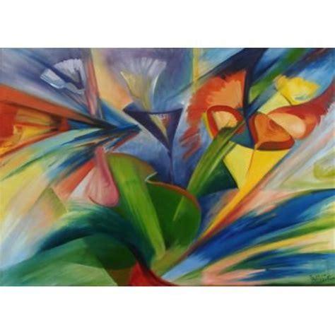 imagenes de obras abstractas pin fotos de pinturas abstractas presupuesto e imagenes on
