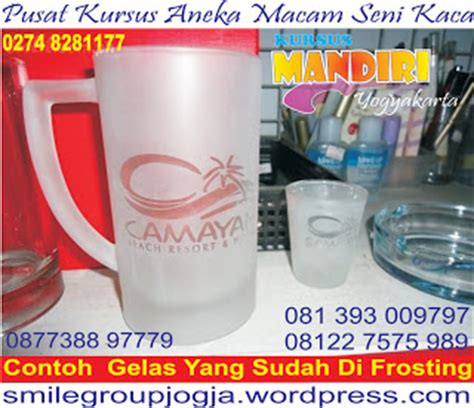 Advertising Player Mesin Pemutar Iklan S 300 With Apps gantungan kunci karet frosted fiberglass digital