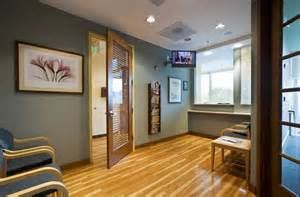 color for office columbia office waiting room serene colors and calming sounds welcome you to our main office