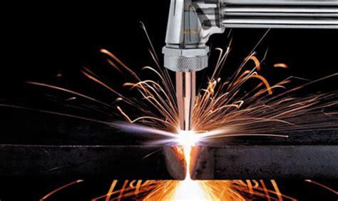 hd plasma cutting vs laser cutting basics of plasma arc cutting vs oxyfuel cutting grainger