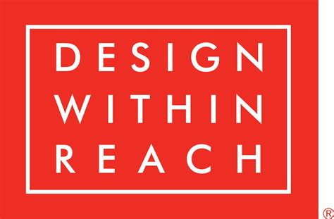 design  reach opens  outlet store  greater los angeles
