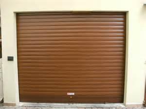serrande per finestre prezzi casa moderna roma italy saracinesche per garage prezzi