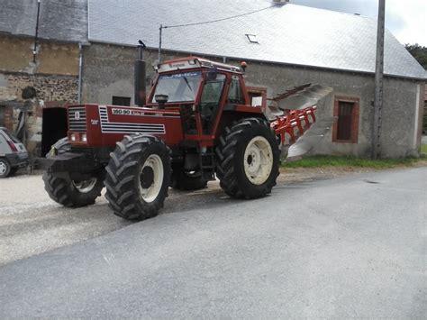 cabina fiatagri cabina fiatagri 28 images trattore agricolo usato
