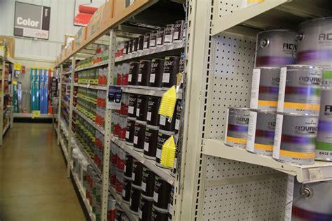 Gardeners Supply Billings Mt Ace Hardware Billings Mt Shop For Hardware Billings Mt