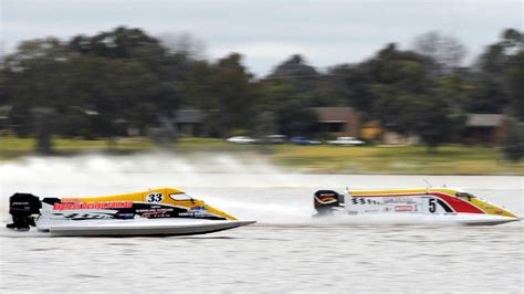 the boat club wagga boat club boon the area news