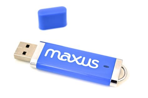 Usb Custom promotional usb drive uc9 branded flash drive