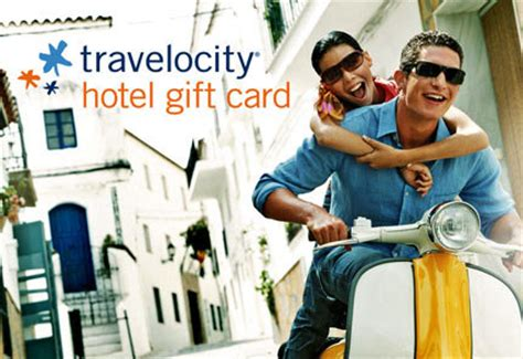 Travelocity Hotel Gift Card - zozi sign up get 10 instant credit 50 travelocity hotel gift card for only 5