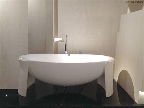 floating tub the zeva floating bathtub if it s hip it s here