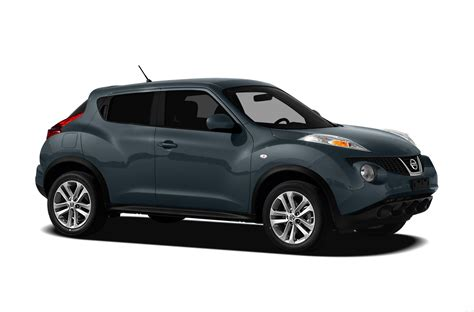 suv nissan 2012 nissan juke price photos reviews features