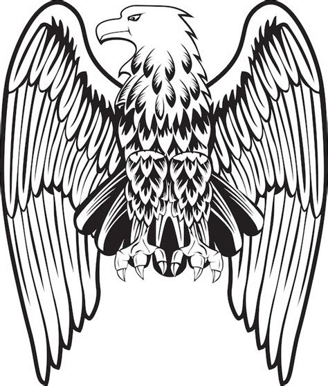 eagle tattoo meaning freedom eagle tattoos tattoos with meaning