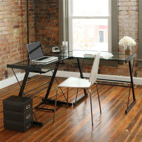 walker edison soreno 3 piece corner amazon com walker edison soreno 3 piece corner desk