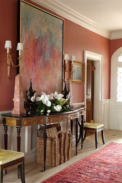 best 25 terracotta paint ideas on paint