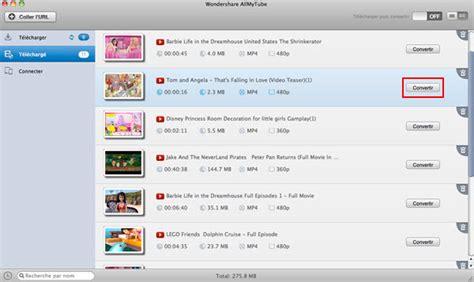download youtube mpeg comment faire pour convertir youtube au format mpeg