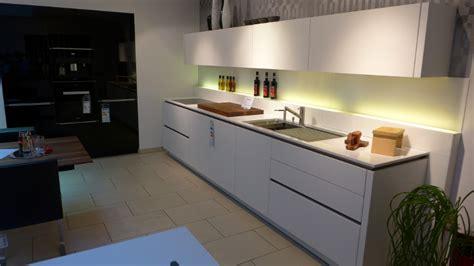 Wein Themen Küchen by Wandgestaltung Landhaus