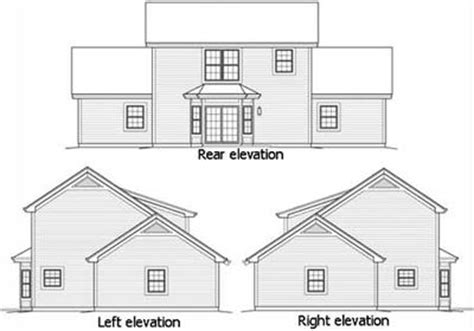 plan 57162ha 4 car apartment garage with style house 4 car apartment garage with style 57162ha