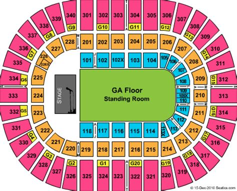 nassau coliseum floor plan cheap nassau coliseum tickets