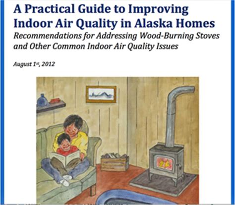 burning wood in your wood stove is not for your