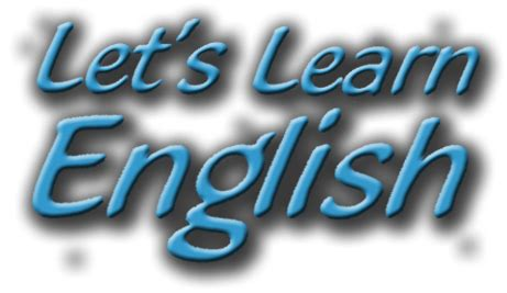 learn english through pictures picture this lets learn english the happy quitter